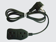 Travel-power-strip-2-conductor